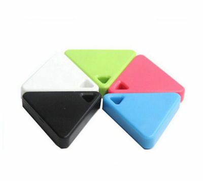 Smart Tracker Device Tile For Child Key Remote Pet Dog Finder Wallet Nut Locator • 4.31£