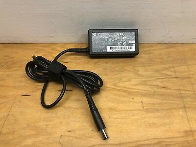 $ CDN124.99 • Buy LOT OF 10 Genuine HP Laptop Charger AC Adapter 696607-003 696694-001 45W