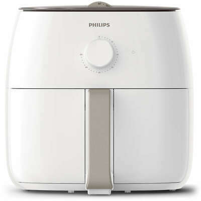 AU329 • Buy Philips HD9630 Airfryer XXL Healthy Electric Air Fryer Cooker/Roast/Grill/Baker