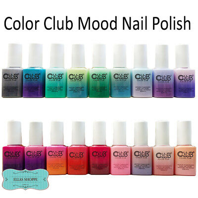 Holographic Nail Polish | Compare Prices on dealsan.com