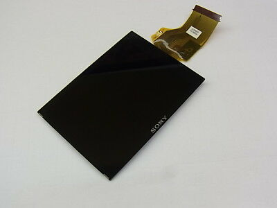 $ CDN23.98 • Buy For Sony A7S II / ILCE-7S II A7S M2 LCD Display Screen Repair Parts