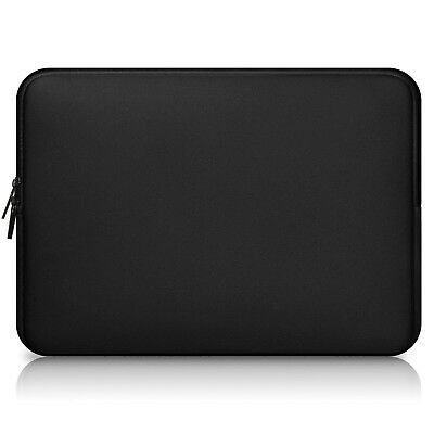 AU18.85 • Buy Shock Resistant Laptop Sleeve Case For 13 Inch MacBook Pro Retina 2018 New Mac