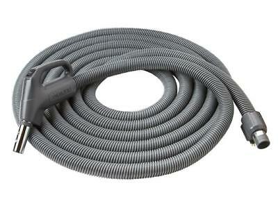 $163.57 • Buy NuTone Central Vacuum Direct-Connect Crushproof Hose, 30 Ft. (CH615)
