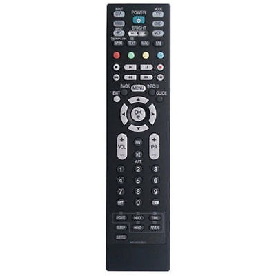 New Remote Control For TV LG  32LX2R • 10.99£
