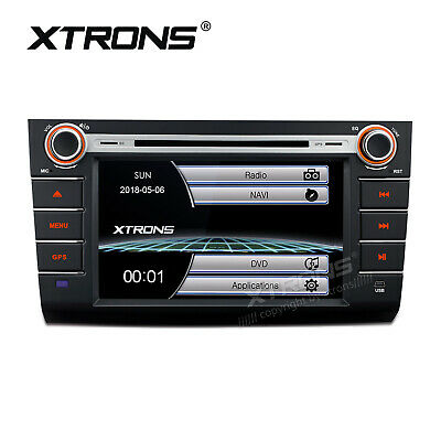 AU322.96 • Buy 8  Car Stereo 2-DIN GPS DVD Radio Head Unit For Suzuki Swift Dzire+GPS Map Card