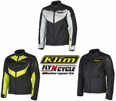 $ CDN659.09 • Buy Klim Mens Apex Air Motorcycle Jacket Sport Touring Adventure 2017