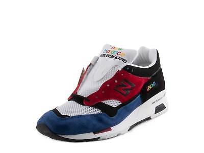 Buy discount New Balance 1500 online at the best price a788618f2e7e