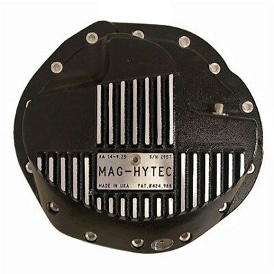 Mag Hytec Fits Dodge Ram 2500/3500 Front Differential Cover 03-14 -AA14-9.25-A • 270.75$