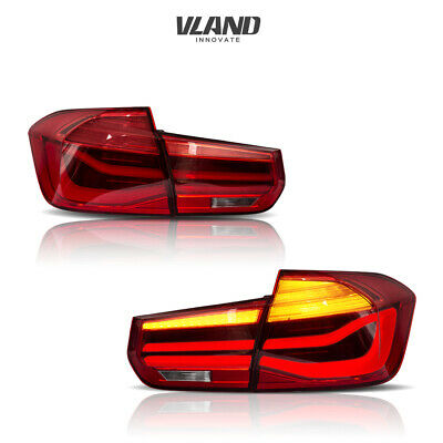 Bmw 328 Tail Lights Compare Prices On Dealsan Com