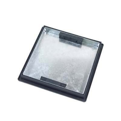Clark Drain Recessed Manhole Cover With Frame Sealed And Locked T1G3 • 65.99£