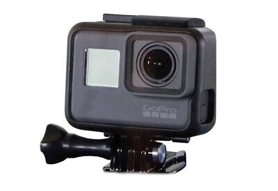 AU450 • Buy Gopro Hero 5 W/accessory Pack And Extra