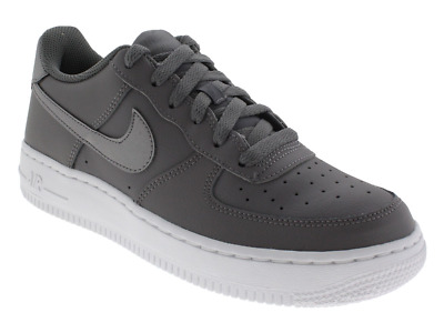 air force 1 grigie donna