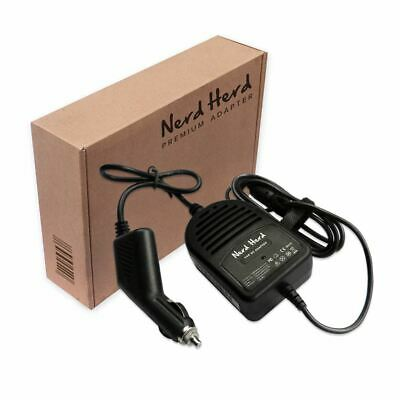 Laptop Car Charger For GERICOM PA-1900-05 • 22.99£