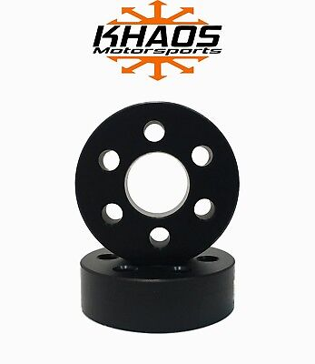 $8.99 • Buy Khaos Motorsports Eaton Supercharger Coupler Isolator  Chevy Ford M90 M62 M112