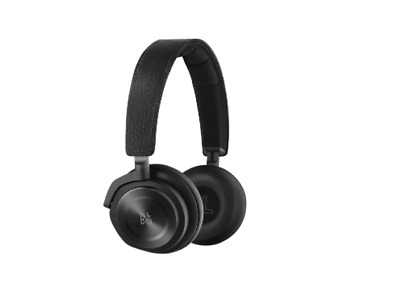 £113.57 • Buy B&O PLAY By Bang & Olufsen Beoplay H8 Wireless On-Ear Headphone W/ Active Noise
