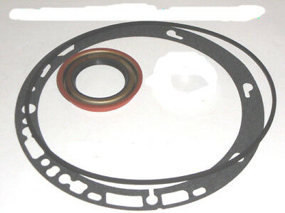 GM TH400 3L80 Automatic Gearbox Pump Body O/'Ring