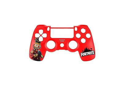 AU213.12 • Buy Custom PS4 Controller *Commissioned Design* Complete Controller