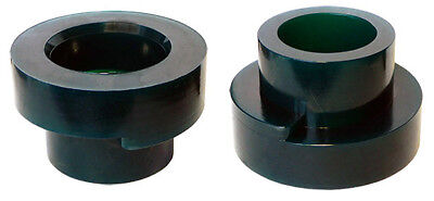 AU73.62 • Buy Rear Coil Spacers 30mm For Suzuki JIMNY (3, 4 Generations) 1998-2018 Lift Kit