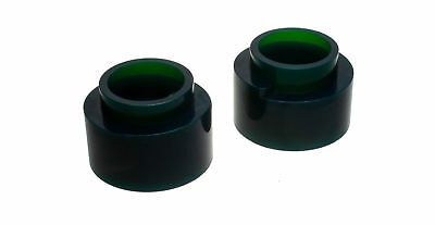 AU101 • Buy Front Coil Spacers 50mm For Suzuki JIMNY (3, 4 Generations) 1998-2018 Lift Kit