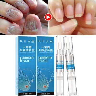 Nail Fungus Treatment | Compare Prices on dealsan.com