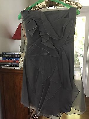 AU50 • Buy Carla Zampatti Dress Size 6