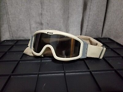 £52.45 • Buy Ess Goggles