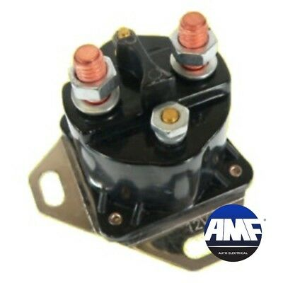 $9 • Buy New Starter Solenoid Relay Switch For Ford SW1951 - 66-202