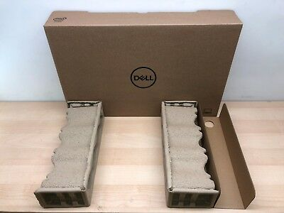 $ CDN99.99 • Buy LOT OF 10 Dell Laptop Box 12.5  / 13  Notebook Ultrabook For Refurbishers