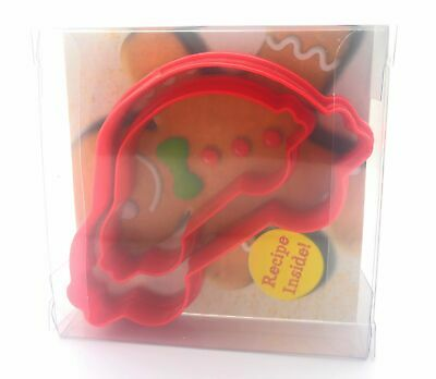 £2.99 • Buy Car Cookie Cutter Set Of 2, Biscuit, Pastry, Fondant Cutter