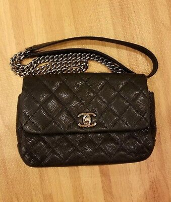 90494472d956 Chanel Small Flap Bag | Compare Prices on dealsan.com