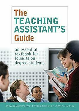 £2.75 • Buy Teaching Assistant's Guide : New Perspectives For Changing Times Perfect