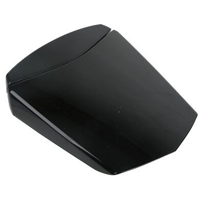 $25.86 • Buy Fit For YAMAHA YZF R6 600 YZFR6 2003-2005 Painted Black Rear Seat Cover Cowl