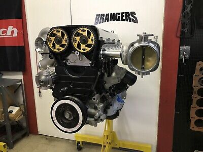 $ CDN28868.59 • Buy 2JZ 800 HP Turnkey Engine Package Ready To Run Toyota Supra MK4 Aristo Turbo