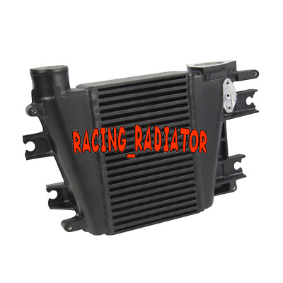 AU199 • Buy For Nissan Patrol Y61 Gu 3.0L ZD30 Turbo Diesel Top Mount Intercooler Pipe Kit