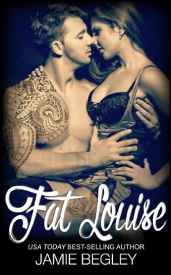 AU18.97 • Buy Begley Jamie-Fat Louise (US IMPORT) BOOK NEW