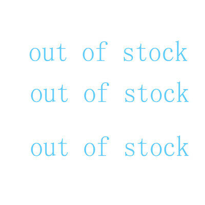 AU7.86 • Buy Fashion Casual Watches Womens Men GENEVA Womens Classic Watch Bracelet Watches A