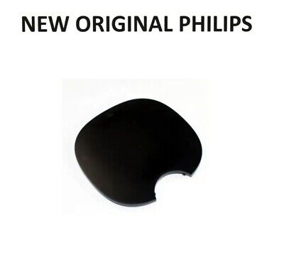 AU30.19 • Buy Top Cover Cap Black For Philips Viva Collection Airfryer Air Fryer
