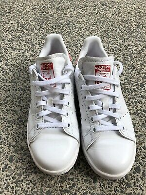 AU70 • Buy Adidas Stan Smith - Womens Size 6 US