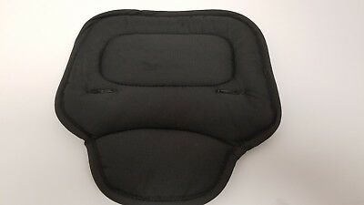 Britax B-agile Infant Double Stroller Head Support Cushion Pad Replacement • 15.62£