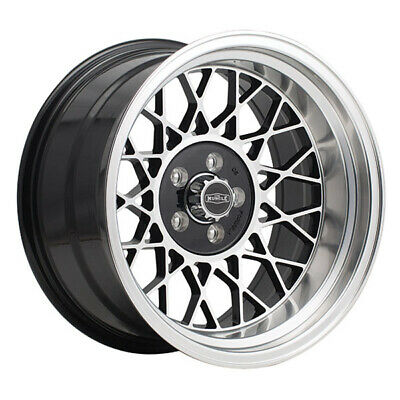 AU1940 • Buy 17  CTM Hotwire Wheels Size 17x8 And 17x10 Suit Holden Torana HQ Ford Valiant
