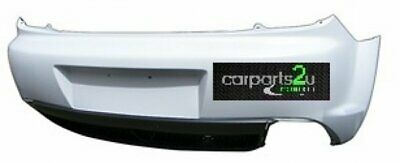 AU500 • Buy TO SUIT MAZDA RX-8 RX-8  REAR BUMPER 04/03 To 04/08