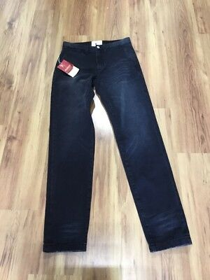 Nwt Mens PRPS Goods & Co Jeans 28 • 18.56£
