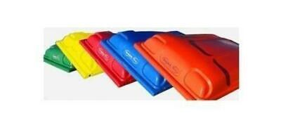 AU321 • Buy Junior Tractor Canopy (Red)