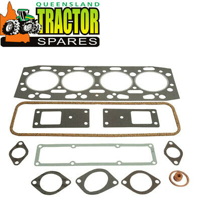 AU214.95 • Buy  Chamberlain 9G & Industrial MK2 Top Gasket Set (VRS Set)