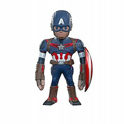 $ CDN182.89 • Buy NEW ARTIST MIX Avengers Age Of Ultron CAPTAIN AMERICA Figure Hot Toys From Japan