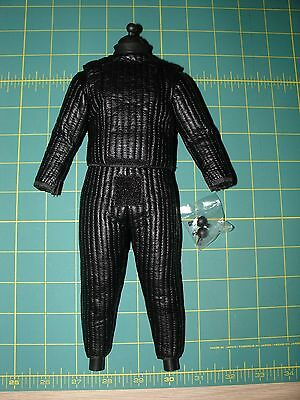 $ CDN92.61 • Buy Hot Toys MMS279 Darth Vader Body W/ Suit & Two Pegs Star Wars Episode IV