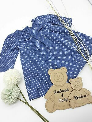 💕 Newborn Baby Girl Clothes - Multi Listing - Build Your Own Bundle 💕 • 2.68£
