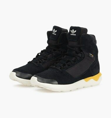 $ CDN89.99 • Buy Adidas Originals Tubular Gsg9 [s82516] Cordura Boost Sz 12