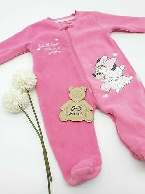 💗0 - 3 Months Girls -Baby Girl Clothes -Multi Listing -Build Your Own Bundle 1 • 1£