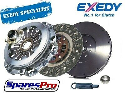 AU2071.99 • Buy Suits Holden Commodore Vf Ve 6.0L V8 L98 LS2 Clutch WithFlywheel Kit GMK-8689SMF